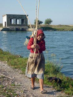 moldova, between romania and the ukraine