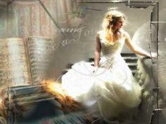 PARLE MOI CLAUDE BARZOTTI Claude Barzotti, Romanticism, One Shoulder Wedding Dress, Images, French, Wedding Dresses, Youtube, Amor, Songs