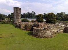 Hasil gambar untuk chateau de montagu
