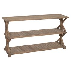 Penelope Console Table  at Joss and Main