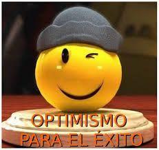 Resultado de imagen de frases seguir adelante optimismo