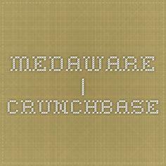 MedAware | CrunchBase