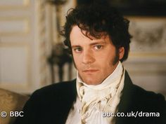 """Pride and Prejudice...""""The more I see of the world, the less inclined I am to think well of it."""""""
