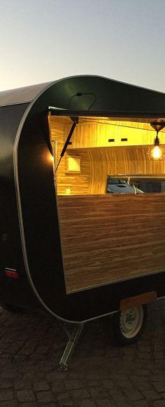 rj custom empresa la der no estado do rj especializada na fabricaa a o e manutena a o de a trucksfood