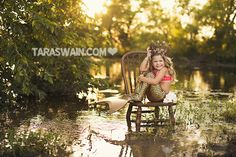 Mini session ideas - mermaid mini sessions Zoe would love this