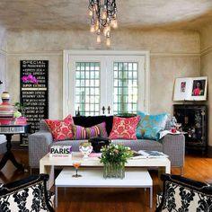 Por que igual se pode ser único?   cozy room   descubra mais @studioconceitual   27 3024.1001