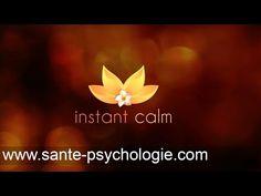 Séance d' hypnose - Cette vidéo peut changer votre destin ! - YouTube Yoga Nidra, Meditation Pour Dormir, Reiki, Illusions, Affirmations, Healing, Positivity, Calm, Messages