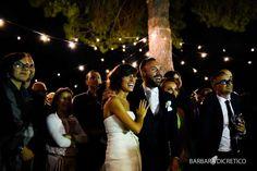 barbaradicretico photography italy  friends, outdoor wedding party, barbara di cretico photography,italy