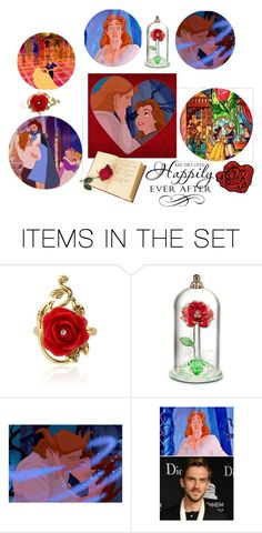 """""""BOTDPM