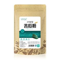 Name: bitter gourd powder specification: mesh Ingredients: dehydrated bitter gourd Index number The water is less than or equal to the total number of bacteria: Ash: coliform bacteria: Grinding degree: Gourd Vegetable, Pu Erh Tea, Tea Powder, Chinese Tea, Tea Cakes, Gourds, Bitter, Tea Set, Taiwan