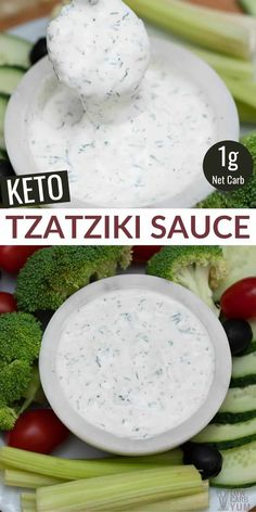 Sauce Recipes, Real Food Recipes, Diet Recipes, Kitchen Recipes, Cooking Recipes, Bean Recipes, Yummy Recipes, Low Carb Dinner Recipes, Keto Dinner