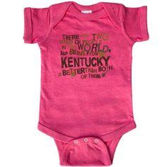 21 Best Kentucky Quotes Images My Old Kentucky Home Kentucky