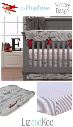 Baby Boy Bedding Sets for Cribs . Baby Boy Bedding Sets for Cribs . Baby Boy Crib Bedding, Boy Nursery Bedding Sets, Baby Boy Cribs, Baby Crib Bedding Sets, Baby Nursery Bedding, Nursery Boy, Themed Nursery, Nursery Themes, Nursery Ideas