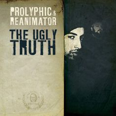 i love this TWO TRACK MIND - Prolyphic and Reanimator #conspire420 #hiphop #baxwar