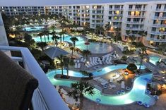 Waterscape Fort Walton Beachfront Resort | Paradise with Lazy River Fort Walton Beach Florida, Destin Florida, Florida Vacation, Florida Beaches, Sandy Beaches, Us Destinations, Beach Resorts, Condo, Lazy