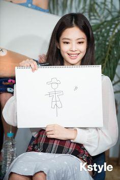 Jennie Kim Blackpink, Blackpink Video, Kpop, Rare Photos, Yg Entertainment, Cute Wallpapers, Asian Beauty, Korean Girl, Girl Group