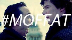 """Steven Moffat promises a puzzling climax to Sherlock's third series. Show's creator insists that the conclusion to the next series will leave fans as frustrated as they ever were"""
