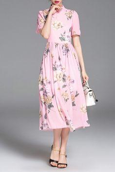 a803e7fe7f5 Dresses For Women - Shop Designer Dresses Online Fashion Sale