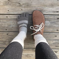 Shoes that are actually shaped like your foot! Lace Up Shoes, Me Too Shoes, Flat Shoes, Barefoot Boots, Icon Shoes, Foot Socks, Earth Shoes, Minimalist Shoes, Online Bags