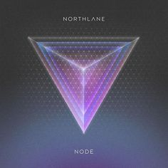Northlane Node on Colored LP First Pressing on Colored Vinyl Colored Copies Are Limited Despite going through major changes as a band including the departure of original vocalist Adrian Fitipaldes, Au