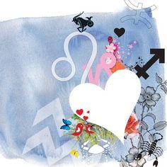 Τα ερωτικά για κάθε ζώδιο το 2013! Horoscope, Snoopy, Blog, Posts, Fictional Characters, Art, Art Background, Messages, Kunst
