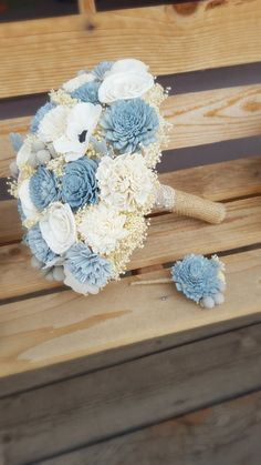 Hey, I found this really awesome Etsy listing at https://www.etsy.com/listing/473874340/bridal-slate-powder-blue-wedding-sola