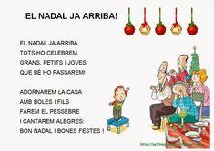 Christmas Crafts, Xmas, Religion Catolica, Family Guy, Comics, School, Infants, Valencia, Snowman