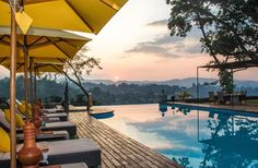Anilana Craigbank Nuwara Eliya - Sri Lanka's Best Boutique Hotels | Fodor's Travel