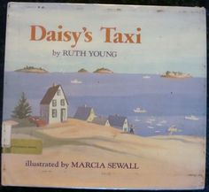 FICTION:Daisy ferries to and from the island all day in her water taxi. Water Crafts, Student Learning, Taxi, Boats, Daisy, Fiction, Positivity, Science, Island