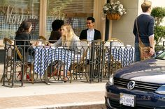 """Pretty Little Liars """"Playtime"""" S7EP11"""