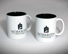Björboda dressage: Ilme, viestintäsuunnitelma, oheistuotteet, facebooksivusto ja appit.    https://www.facebook.com/BjorkbodaDressage