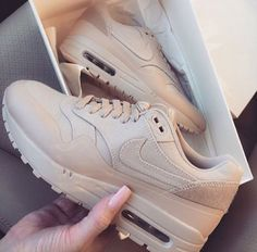 quality design 3caaa b416d Nike Shoes  21 on
