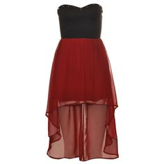 Will be here tomorrow :) Cant decide if I should wear this to a wedding this weekend.. orrr