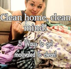 Are you struggling to find the time and energy to clean your home? Or even your office or desk at work?  Often, we find it hard to motivate ourselves to clean up our surroundings because we are overwhelmed by a long to–do list, we're too tired after a long day at work, our kids were bouncing off the walls or we were too exhausted to even try. Would you believe me if I told you cleaning and creating functional spaces around you actually lifts your mood?