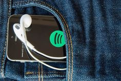 Daily Mix es la nueva lista de música infinita de Spotify para descubrir música - Hipertextual