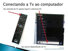 LOUSA DIGITAL NA TV LCD  | PDF Flipbook