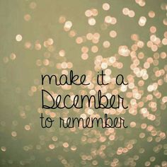 #successweek #51 #december  #make this the #best one.