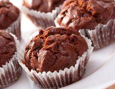 Deliciosos cupcakes sin gluten. Aprende cómo preparar esta receta paso a paso de cupcakes con quinoa y chocolate. ¿Buscabas una excusa para comerlos? El chocolate es muy rico en polifenoles antioxidantes que ayudan a prevenir el envejecimiento 🙂 Fuente: Quinoa…Leer receta ›