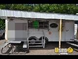 New Listing: https://www.usedvending.com/i/20-x-8-Food-Concession-Trailer-For-Sale-in-Texas-/TX-P-051R 20' x 8' Food Concession Trailer For Sale in Texas!!!