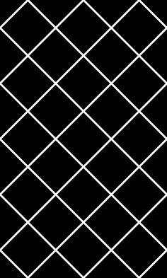50 Seamless Monochrome Square Pattern Backgrounds (AI + EPS + JPG 5000x5000) Vector Background, Background Patterns, Pattern Designs, Square Patterns, Texture Design, Design Bundles, Vector Graphics, Fractals, Monochrome