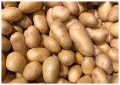 Viele kostenlose Tischsets zum selber ausdrucken. Potatoes, Vegetables, Food, Easy Meals, Potato, Essen, Vegetable Recipes, Meals, Yemek