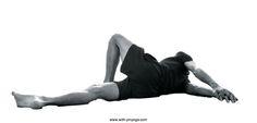 45 best yin yoga poses images  yoga poses yin yoga poses