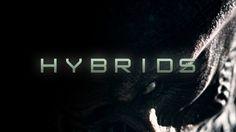 HYBRIDS on Vimeo