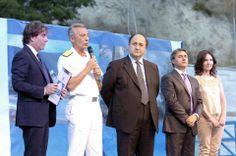festa bandiera blu 2012 (6)NUMANA