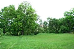 #Columbia County, Wisconsin Land for Sale; Farmland, Vacant Lots, Large Acreage, Waterfront Lots and more... http://idxwi.thelandman.net/i/Columbia_County_Wisconsin_Land_for_Sale
