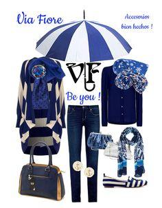 www.viafiore.com.ar Consultas a diana@viafiore.com.ar Rediseñado por Diana by Via Fiore