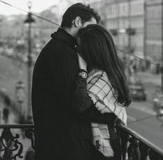 Shared by Find images and videos about love, black and white and couple on We Heart It - the app to get lost in what you love. Zara Models, Lord Shiva Hd Images, Girl Photography Poses, Aktiv, Wedding Couples, Couple Goals, Love Story, Find Image, We Heart It