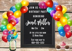 Adult birthday party invitations new selections - new selections Western Invitations, Bowling Invitations, Tea Party Invitations, Invitation Cards, Adult Birthday Party, 21st Birthday, Birthday Invitation Message, Italian Themed Parties, Party Themes
