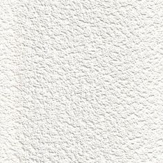 Fine Decor Supatex Stipple Pure White Textured Paintable Wallpaper (21512) - Fine Decor from I love wallpaper UK