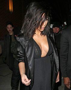 73 meilleures images du tableau Kim kardashian  f1622e3df57